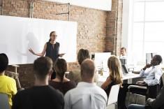 training program workshops