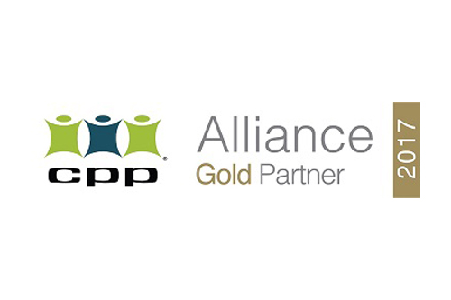 CPP_Alliance_Gold_2017-lg